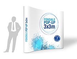 fondale_pop_up_3x3_monofacciale_reparto_stampa