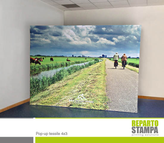 pop_up_tessile_fronte_reparto_stampa