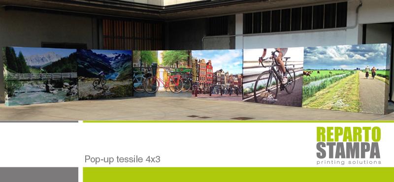 pop_up_tessile_panoramica_reparto_stampa