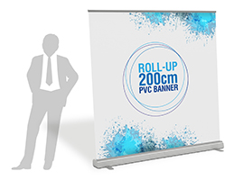 roll_up_200_pvc_reparto_stampa