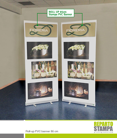 roll_up_pvc_banner_85cm_reparto_stampa