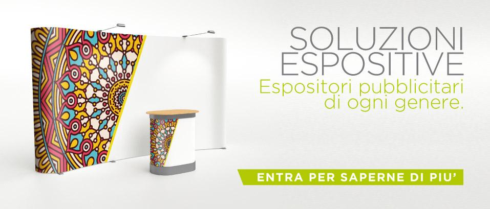 Reparto_stampa_Soluzioni_espositive
