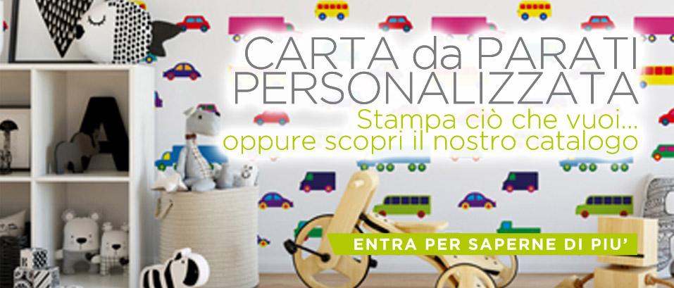 Reparto_stampa_carta_parati