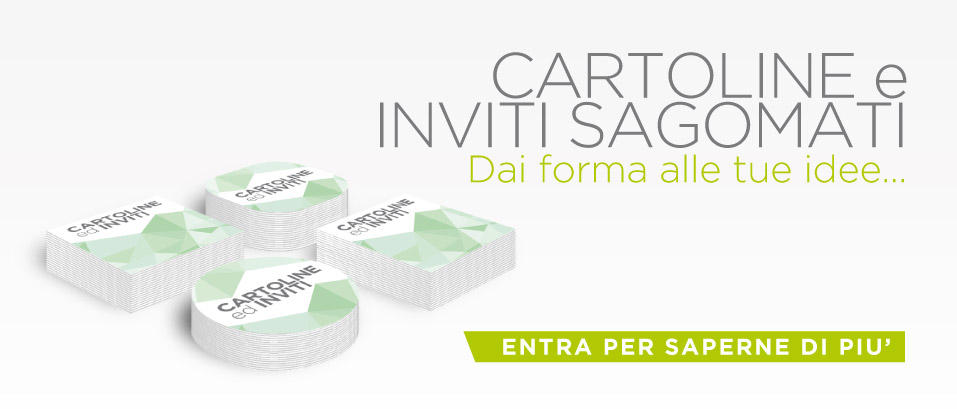 https://www.repartostampa.it/cartoline_inviti