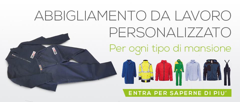 https://www.repartostampa.it/abbigliamento_personalizzato