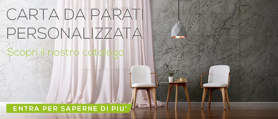 banner_carta_da_parati_repartostampa