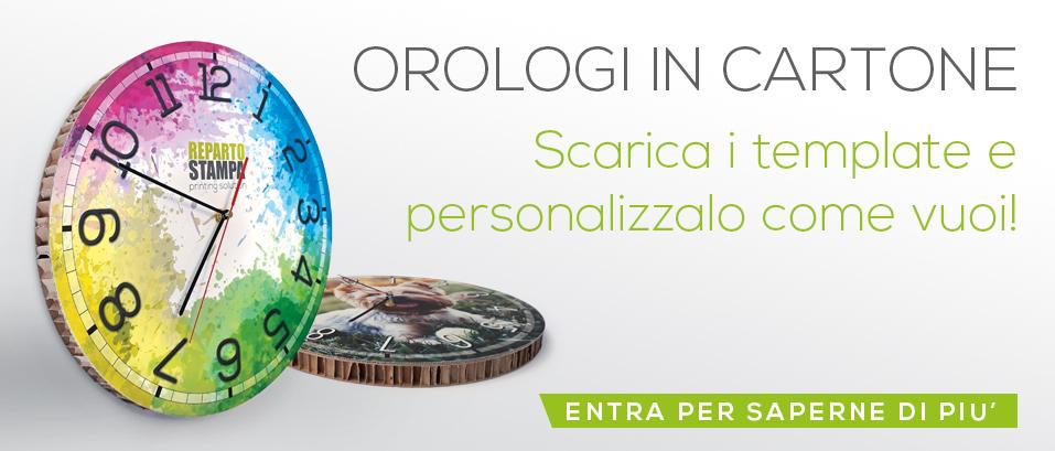 http://repartostampa.wscprinter.it/orologi_in_cartone
