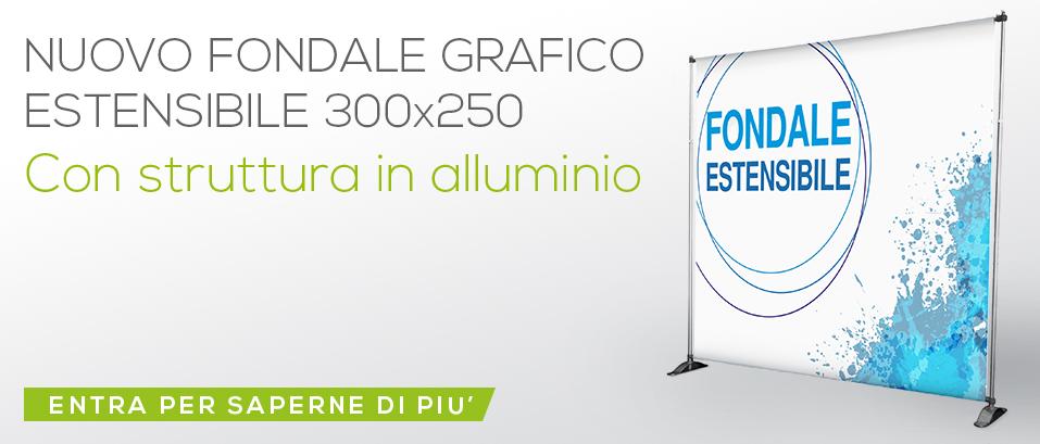 banner_rivenditori_repartostampa