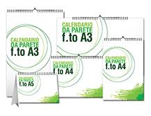 calendari_reparto_stampa