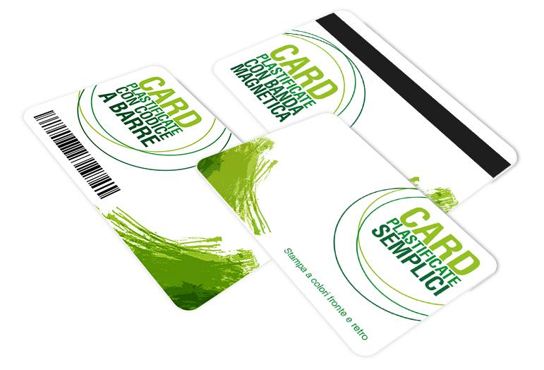 card_plastificate_reparto_stampa