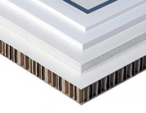 Stampa diretta UV su materiali rigidi