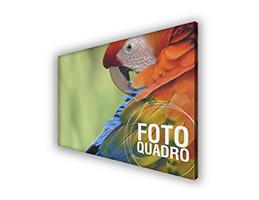 Foto_quadro_reparto_stampa
