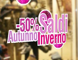 adesivi_vetrine_reparto_stampa