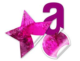 adesivo_pvc_reparto_stampa