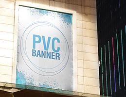 banner_pvc_striscioni_reparto_stampa