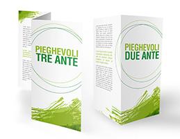 pieghevoli_flyer_reparto_stampa