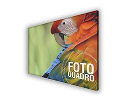 Foto_quadro_2cm_reparto_stampa