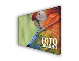 Foto_quadro_4cm_reparto_stampa