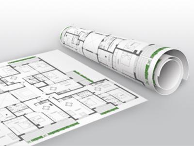 disegni_tecnici_planimetrie_reparto_stampa