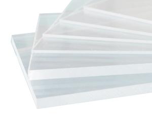 plexiglass_stampa_diretta_reparto_stampa