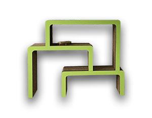 libreria_scaffale_in_cartone_forex_modern_interior_design_reparto_stampa