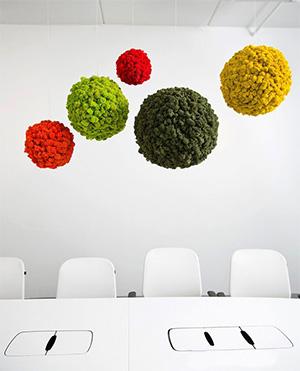 polarmoss_ball_elemento_decorativo_3D_interior_design_3