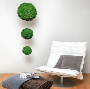 polarmoss_ball_elemento_decorativo_3D_interior_design_5