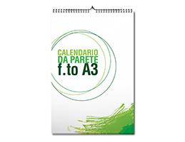 Calendario_A3_reparto_stampa