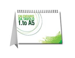 Calendario_da_tavolo_reparto_stampa