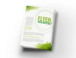 flyer_volantini_reparto_stampa