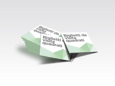 biglietti_da_visita_quadrati