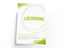 locandine_reparto_stampa