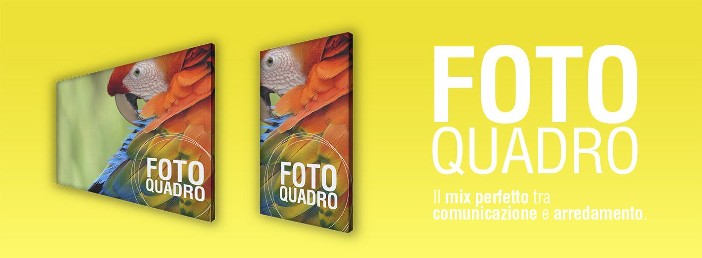 Fotoquadro_reparto_stampa