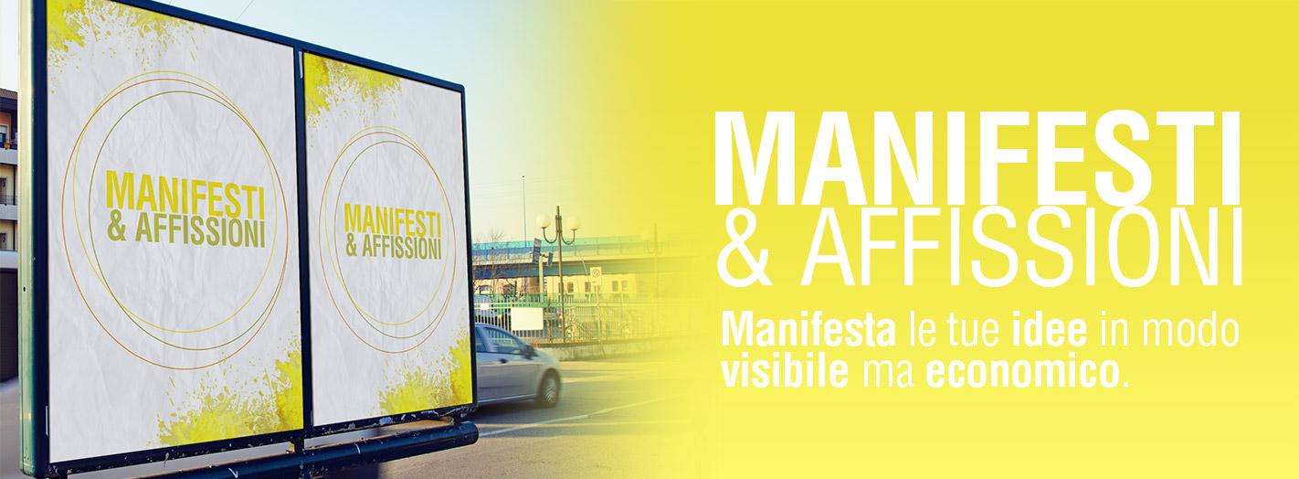 Manifesti_e_affissioni_reparto_stampa