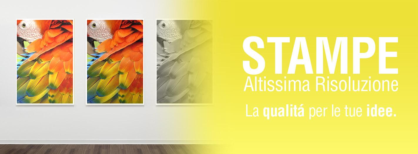 Stampe_altissima_risoluzione_reparto_stampa