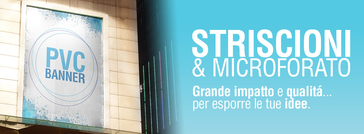 Striscioni_banner_reparto_stampa