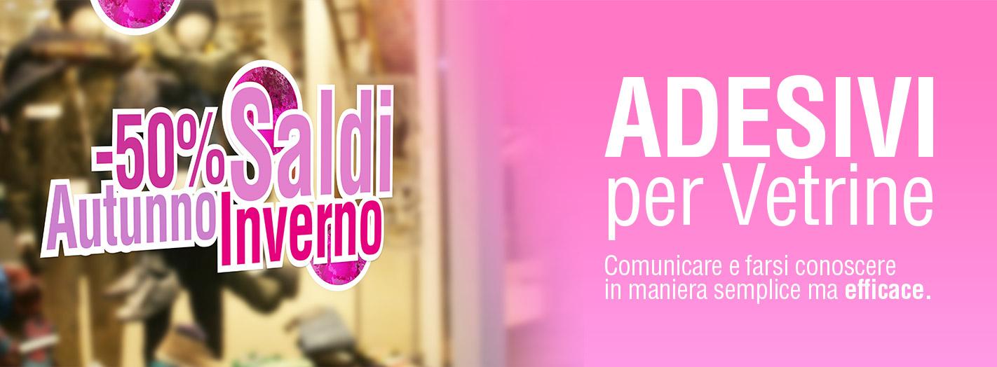 adesivi_per_vetrine_reparto_stampa