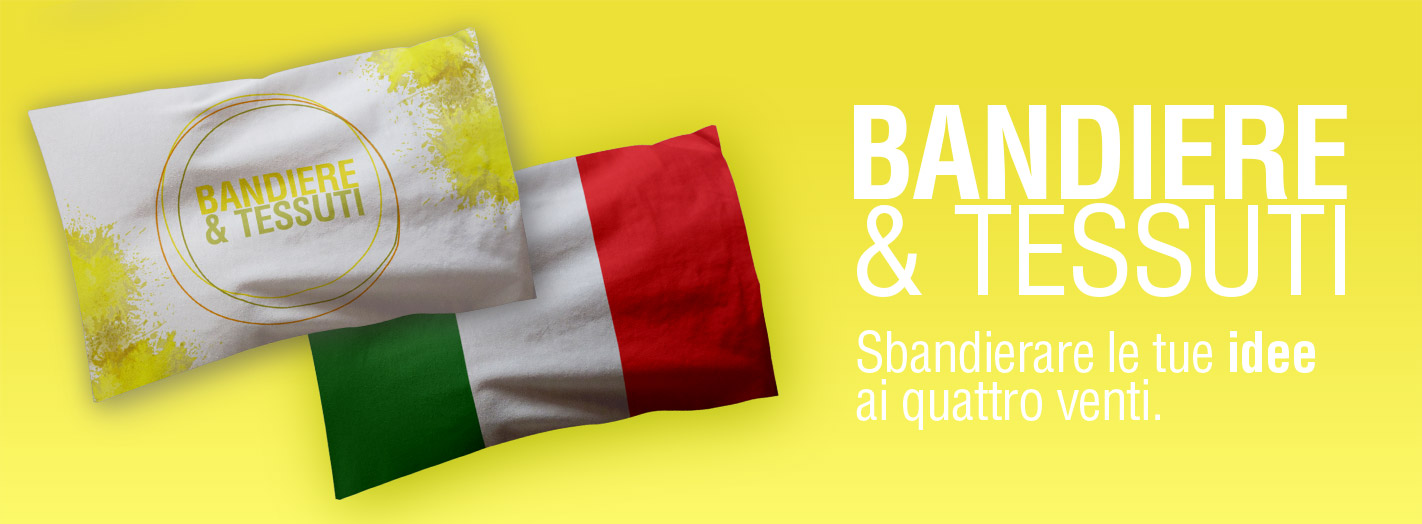 bandiere_tessuti_reparto_stampa