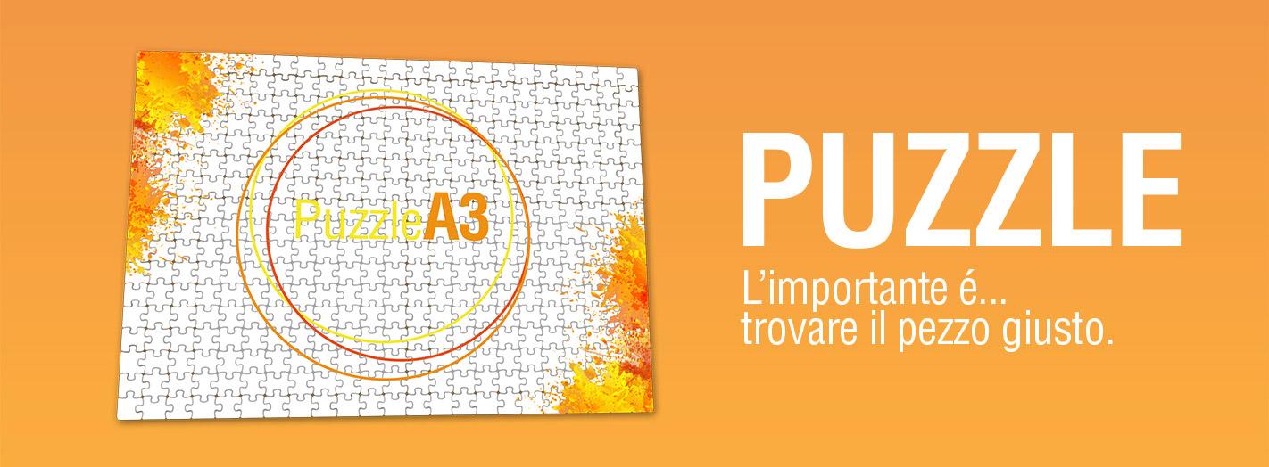 Puzzle_reparto_stampa