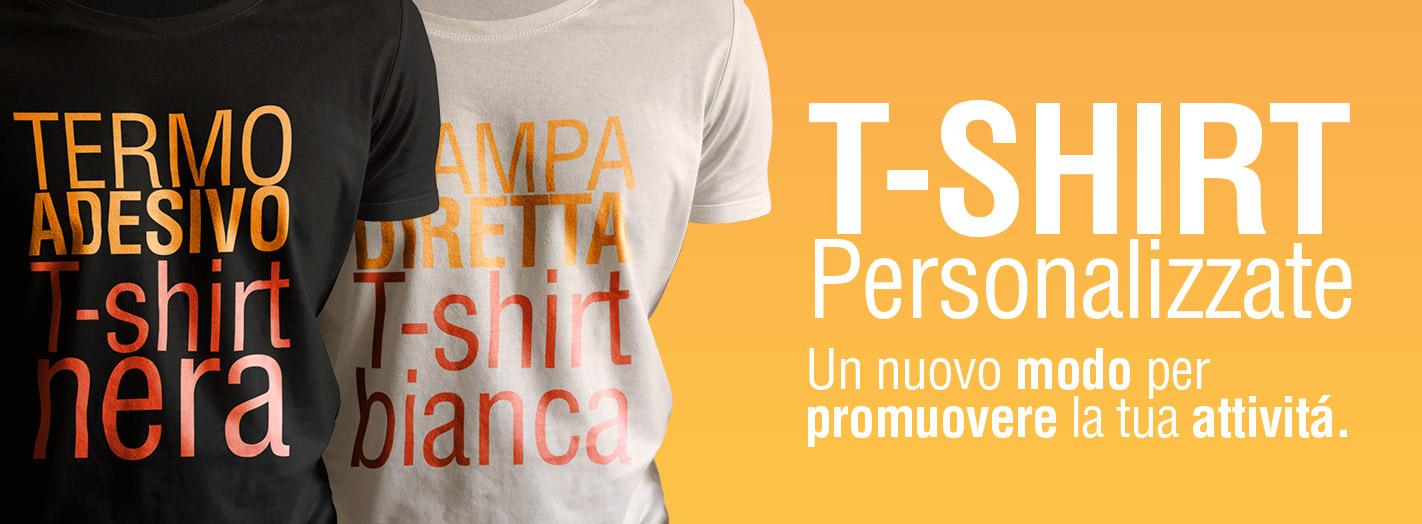 a0fbd1e4eacc Tshirt_reparto_stampa. T-shirt bianca stampa diretta