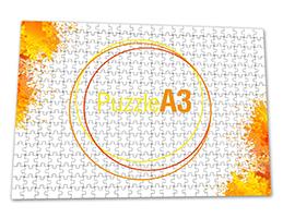 puzzle_a3_reparto_stampa
