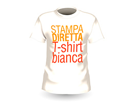 Stampa_diretta_t-shirt_bianca_reparto_stampa