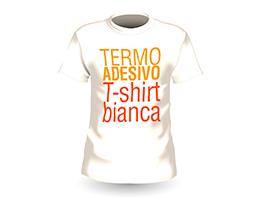 Termo_adesivo_t-shirt_bianca_reparto_stampa