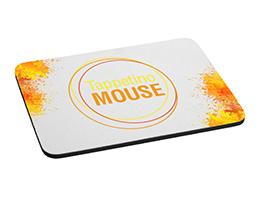 tappetino_mouse_reparto_stampa